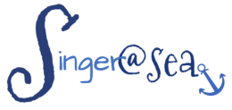 Singer@sea logo 3