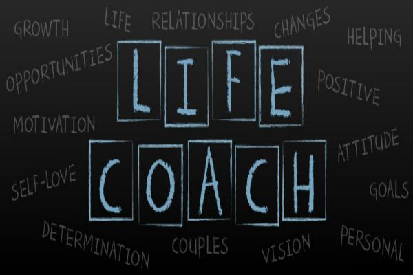 lifecoach_banner-11